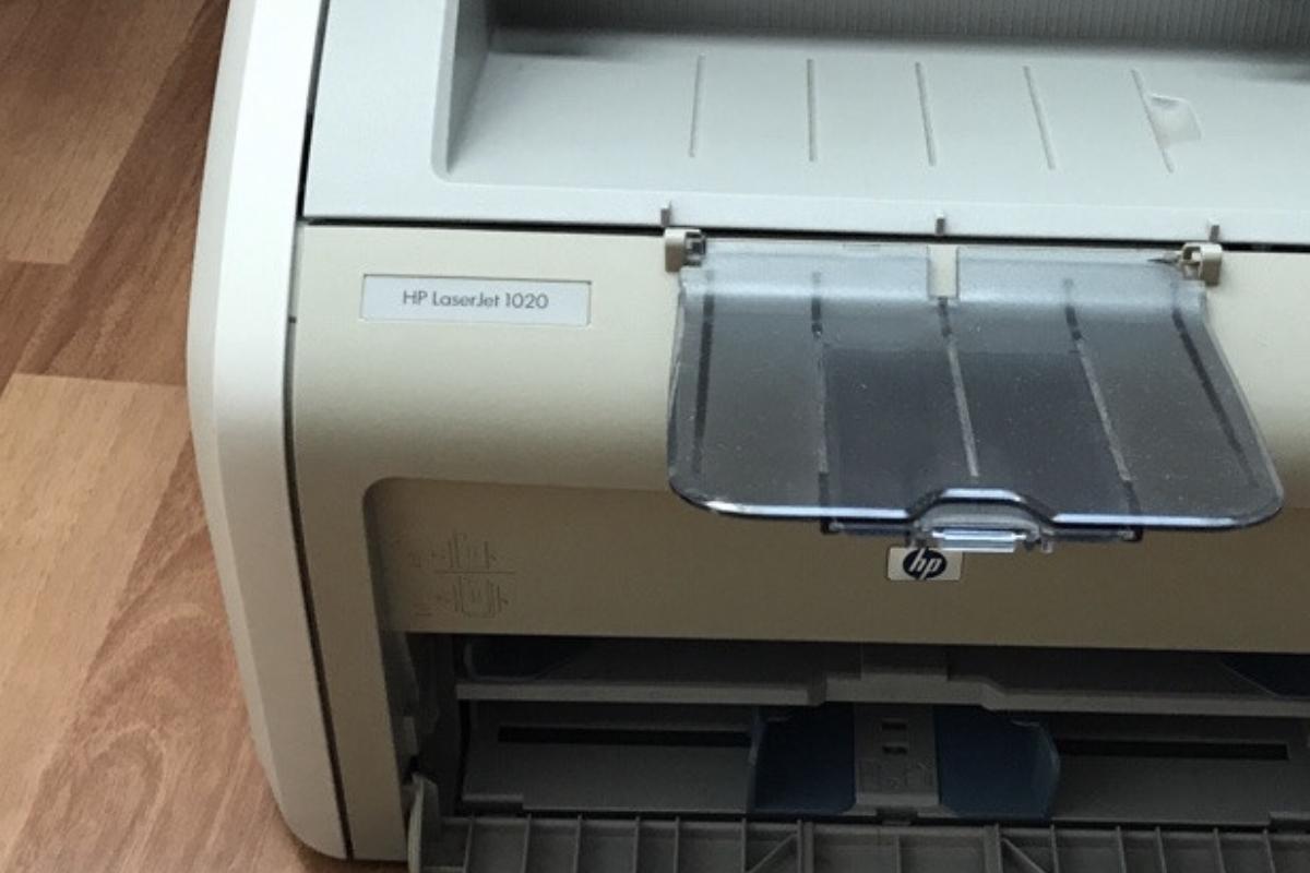 Nahodim-model-printera-na-samom-ustrojstve.png