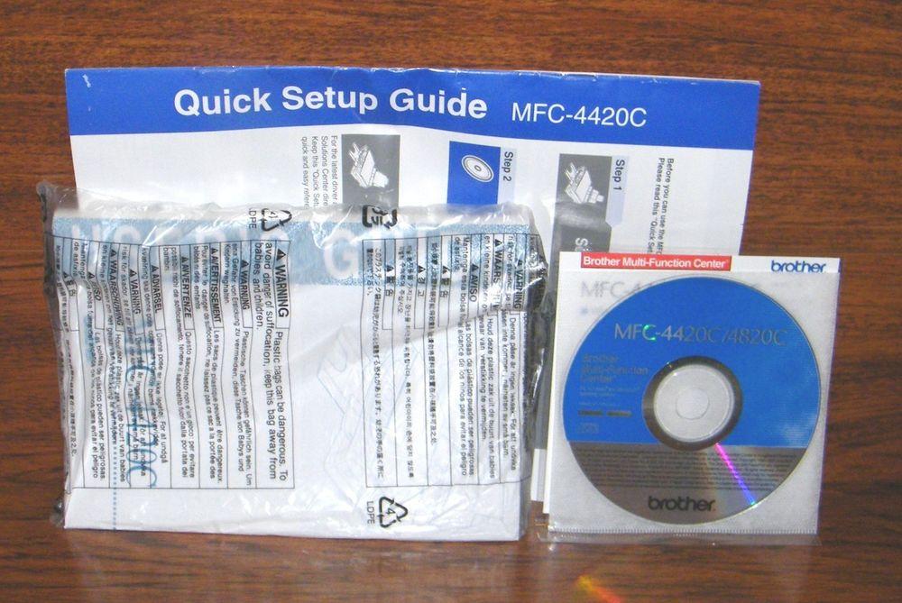 Kartinka-3.-Ustanovochnyj-disk-dlya-printera.jpg
