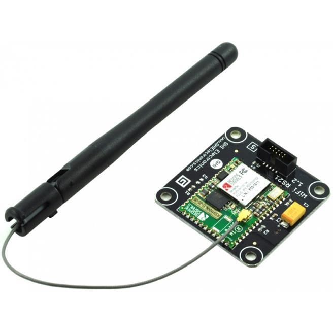 wi-fi-adapter2.jpg