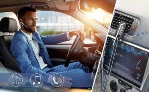 Bluetooth-headset-for-car-300x186.jpg