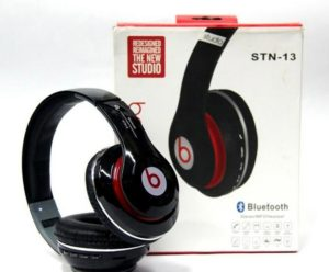 STN-13-Bluetooth_Headphones-300x248.jpg