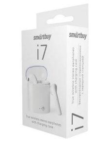 Smartbuy-i7-sbh-001-1-229x300.jpg