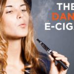 vredny-li-jelektronnye-sigarety-150x150.png