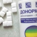 Передозировка-Донормилом-150x150.png
