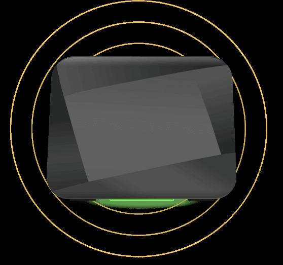 router-smartboxturbo.png