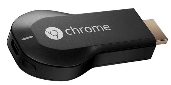 google-chromecast.png