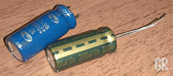 kondensator-dlya-zameny-neispravnogo.png