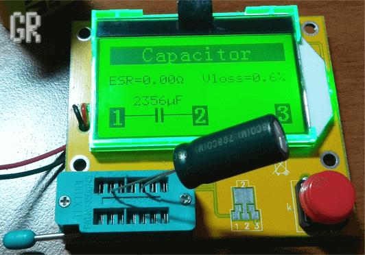 parametry-ispravnogo-kondensatora.png
