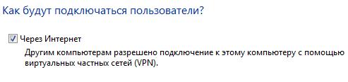 1524736677_variant-podklyucheniya-cherez-internet.png