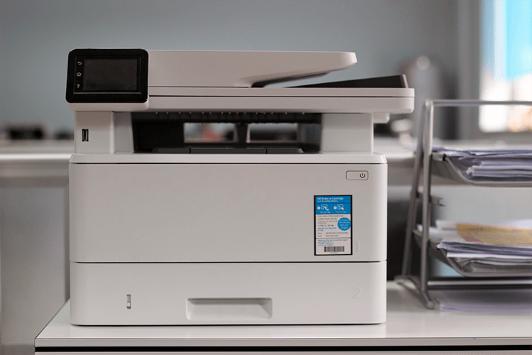 office-printer.png