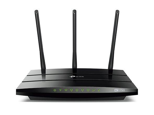 Kak-nastroit-Wi-Fi-router-TP-Link-1.jpg