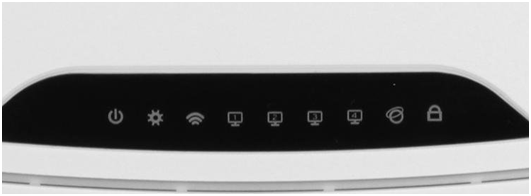 Perednyaya-panel-routera.png