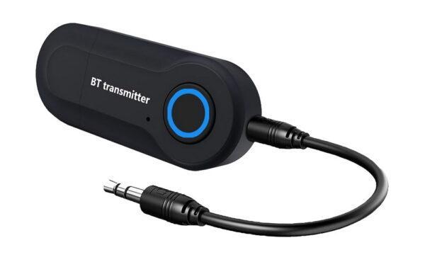 bluetooth-transmitter2.jpg