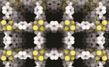 metallorganicheskie-karkasnie-strukturi-348x215.jpg