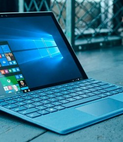 windows10lean-250-288.jpg