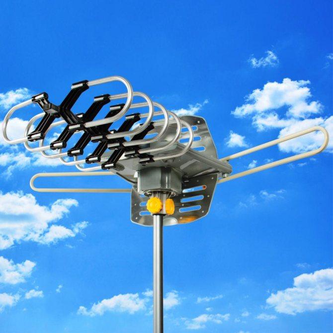 preimushchestvo-napravlennoj-anteny.jpg