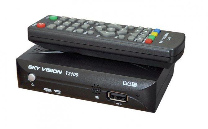dvb-t2-resiver-kakoy-vibrat32.jpg