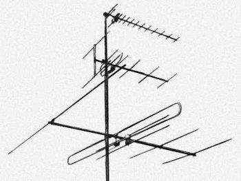 tv-cherez-kollektivnuyu-antennu.jpg