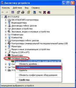 disable_250x0_tl.jpg