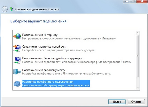 Nastroyka-telefonnogo-podklyucheniya.jpg
