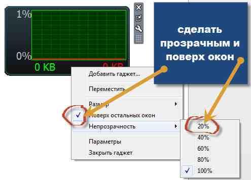 nastrojka-Networ-kUtilizationv.jpg