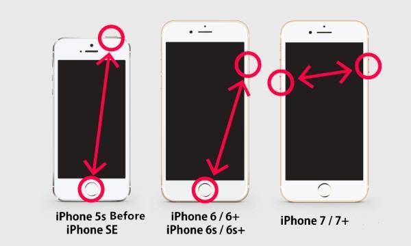 force-restart-iphone.jpg
