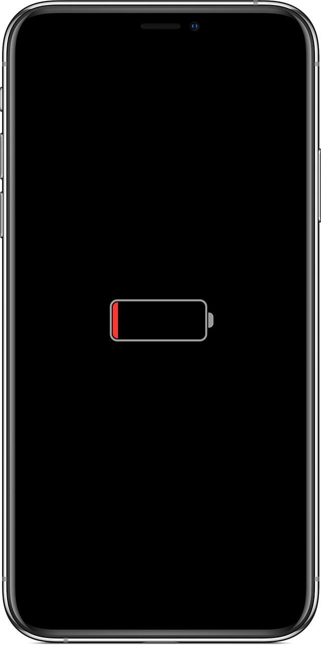ios13-iphone-xs-low-battery.jpg