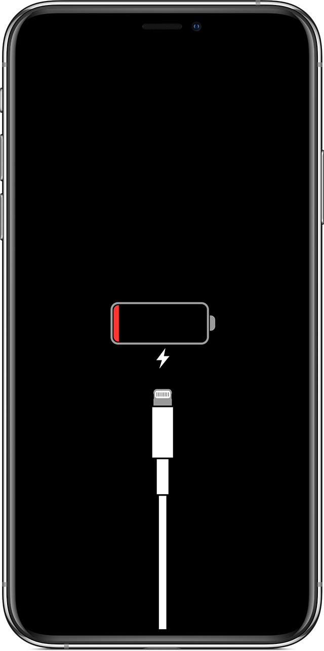 ios13-iphone-xs-low-battery-connected-to-power-source.jpg
