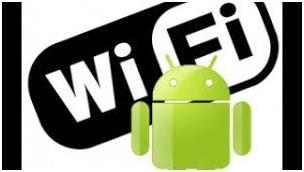 7433289401-wifi.jpg