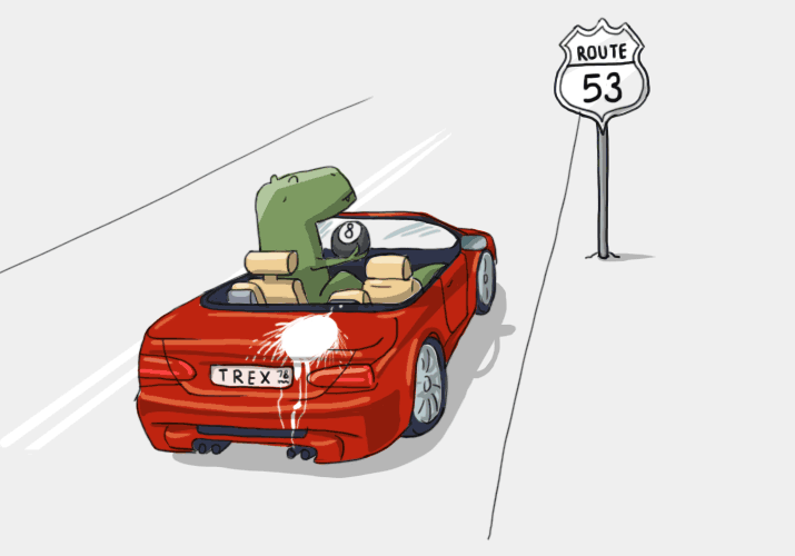route-53.png