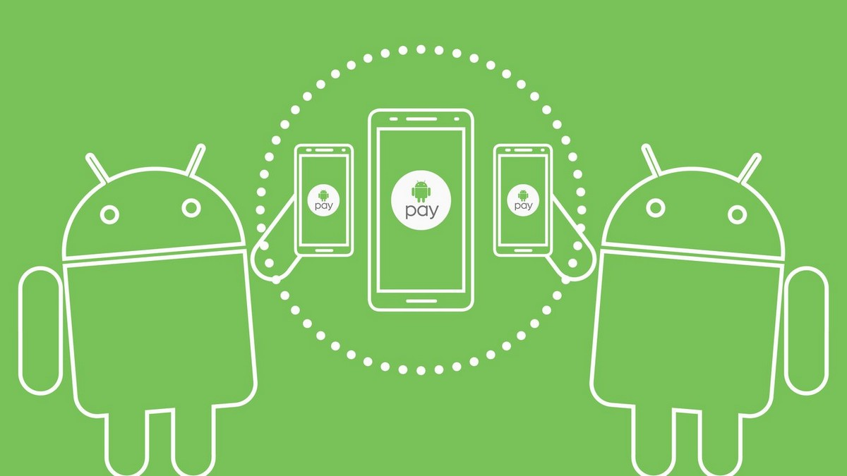Android-Pay-Xiaomi.jpg
