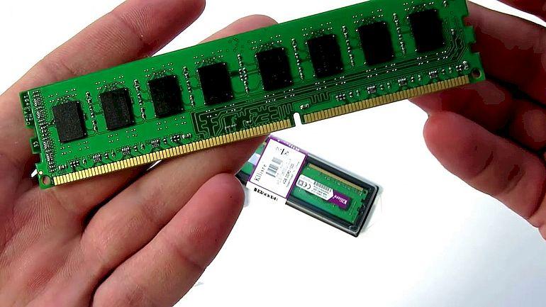 4-GB.jpg