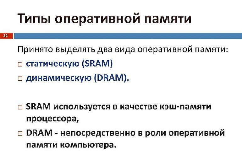 Vidyi-operativnoy-pamyati.jpg