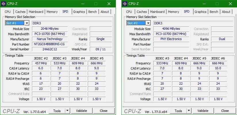 05_diagnostica_cpu-z.jpg