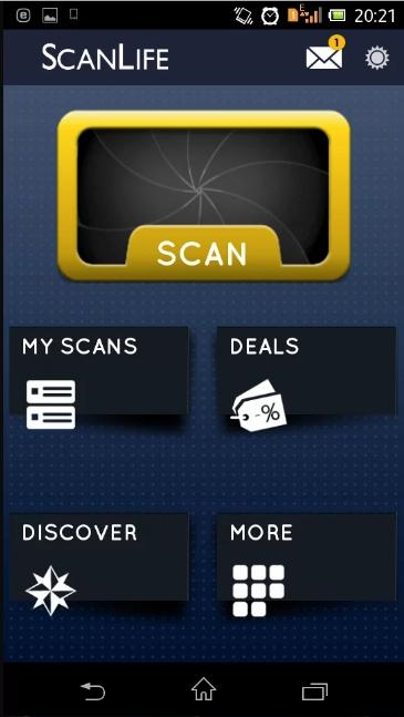 ScanLife-skanirovanie-shtrih-kodov.jpg