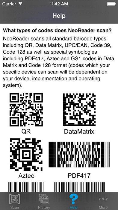 NeoReader-QR-Barcode-Scanner.jpg