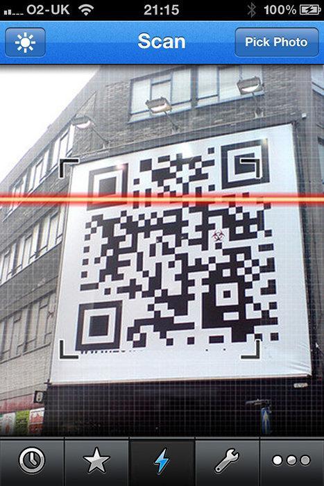 ixMAT-Barcode-Scanner.jpg