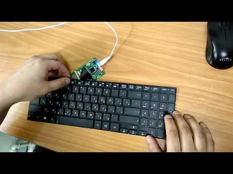 4.-proverka-rabotosposobnosti-klaviatury.jpg