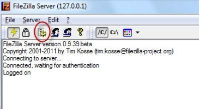 1311773016-clip-21kb.jpg