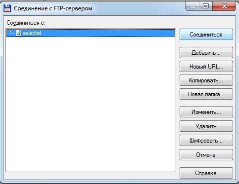 TotalCommander4.jpg