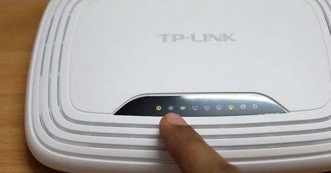 wi-fi-podklyuchen-no-net-dostupa-k-internetu-4aynikam.ru-00.jpg