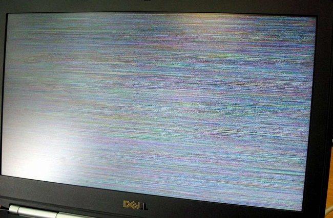 polosy-na-ekrane.jpg