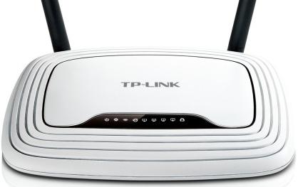 nastroyka_routera_tp_link_tl_wr841n_-_obshch2.png