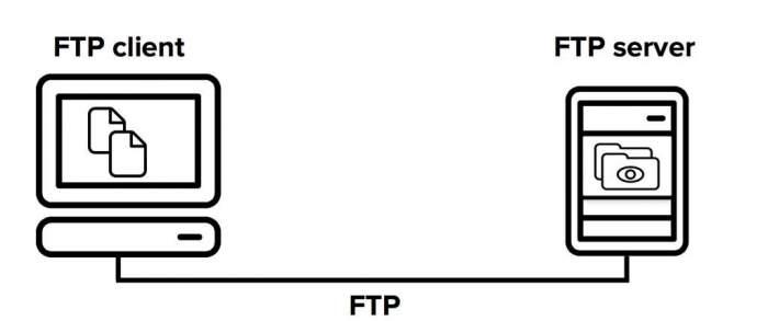 4d1224a5f7f5e55844cf1bdfcf5aea10.jpg