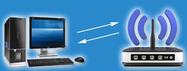 komp-i-router.jpg