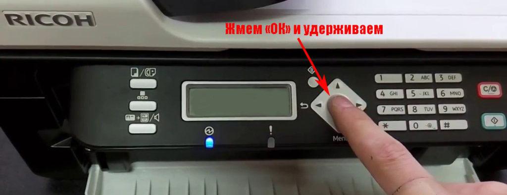 миаранр-1024x394.jpg