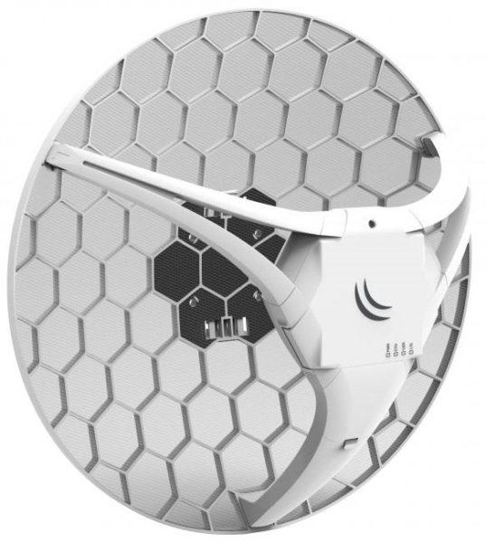 mikrotik-lhg-lte-kit-e1605548533255.jpg