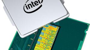 intel-core-i7-devils-canyon.jpg