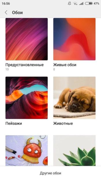 2-4-e1534595758481.jpg