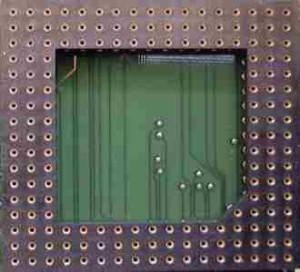 socket-1-300x272.jpg